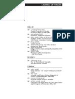 Roldan Esteva Grillet. Iconografía Bolivar.pdf