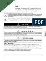IyCnetTwido_Ethernet-min.pdf