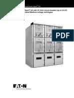 UX User Manual_6063308 G01 01_English