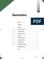 Analyse_dedonnees_avecSPSS_pdf