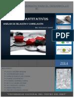 ANALISIS_DE_REGRESION_Y_CORRELACION_term.docx