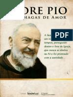 Padre_Pio_e_as_Chagas_de_amor