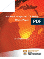 National_Integrated_ICT_Policy_White.pdf