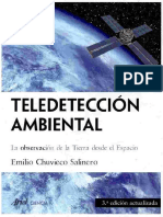 Teledeteccion Ambiental_2.pdf