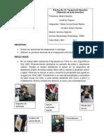 sintesis de acido bencilico.docx