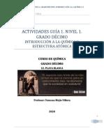 actividades_guia1_nivel1_grado10.docx