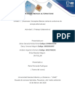 Actividad 1- reconocer conceptos basicos y contexto evolutivo (1)