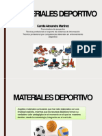MATERIAL DEPORTIVO Y PLANEACION DE CLASE-convertido.pptx