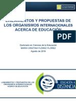ORGANISMOS INTERNACIONALES_Flórez Maria Cristina.pdf