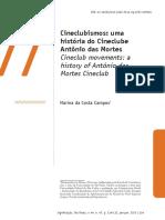 Cineclubismos_uma_historia_do_Cineclube_Antonio_da
