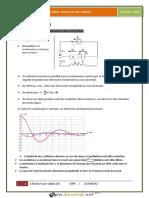 Cours - Sciences physiques - Dipole RLC Libre - Bac Mathématiques(2016-2017) Mr Afdal Ali (2)