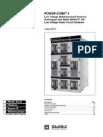 Power_Zone_4_.pdf