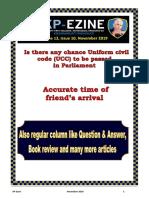 KP EZine_154_November_2019.pdf