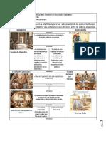 Formato 1 Leonel Velasquez. cod.33616..docx
