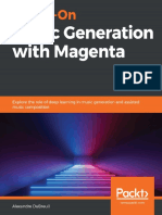 Hands-On-Music-Generation-with-Magenta