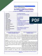 NCDA_IMPFA_D2_Nigeria_23092010_SIGNED_NewQuantity