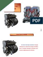 01 Principe du moteur.pps