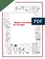 CADERNO DE TERAPIA PRONTO.docx