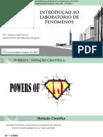 ConceitosBasicos-LaboratoriosFenomenos.pdf
