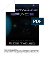 Pure Space1.2