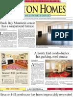 21 Joy Article