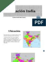 Civilización India.pptx
