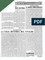 LVG19690604-013