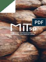 guia-MITsp2020.pdf