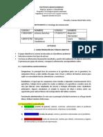 Taller2_Comunicación_4_11_19.docx