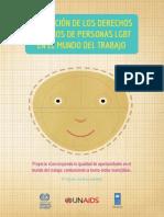 2015_09_01_Promocion_Derechos_Humanos_LGBT_Trabajo.pdf