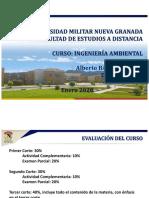 Pres_1_Reglas_del_Juego_2020-I