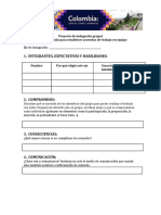 Guía para establecer acuerdos de trabajo de indagación grupal.docx