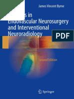 intervenção neurorradiologica byrne