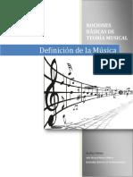 definición_de_la_música