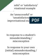 4 corners scenarios exercise.pdf