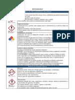 PICTOGRAMAS (1).docx