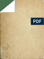 vignola1596.pdf