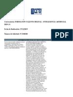 Formulario de Inscripción.pdf