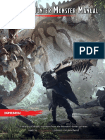 Monster Hunter Manual.pdf