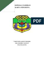 PROPOSAL PAMERAN.docx