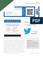 D1RTB2FY51080761.pdf