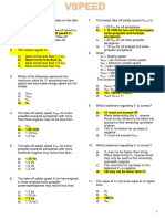 CPL FPP Vspeed and Aerodrome Therory.pdf