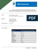 6061.pdf