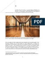 Final French Le Grand Mètre for PDF