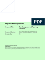 ANG-RGN-OSS-QMS-PRO-0042 Rev A1 Risk Subsea Ops Management and Reporting Procedure.pdf