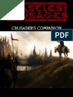 crusaders-companion.pdf