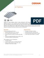 728359_SIMPLITZ PANEL Highbay.pdf