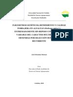 tesis_doctoral_ariel_odorizzi.pdf