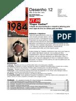 Des12 Ut06 Capa Cartaz Am 2019-2020