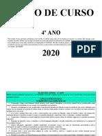 1_5062060450909257910.pdf
